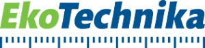 EkoTechnika