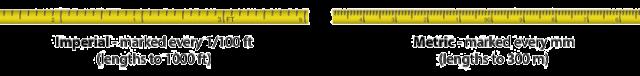 miernik poziomu wody solinst model 102 jednostki