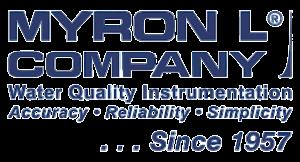Myron Company