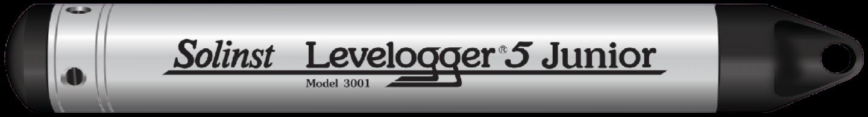 rejestrator_poziomu_wody_Levelogger_Junior-removebg-preview